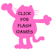 fun games to play on computer