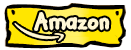 Buy books and DVDs of the Roobarb childrens animated series at Amazon